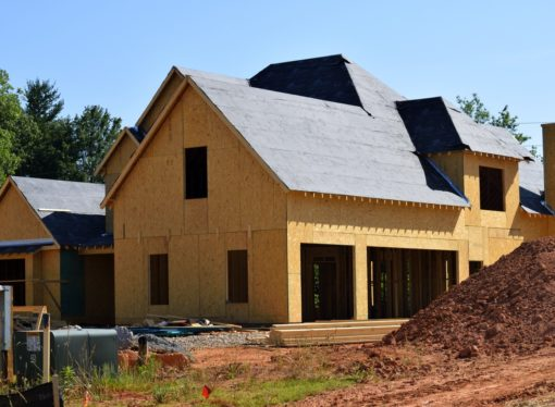 A Decent Home Construction on a Budget