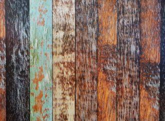 Understanding Insulation Panels