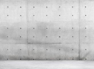 Top Reasons for Building a House Using Pre Cast Concrete