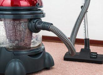 Dyson Vacuums: Not Worth the Trouble